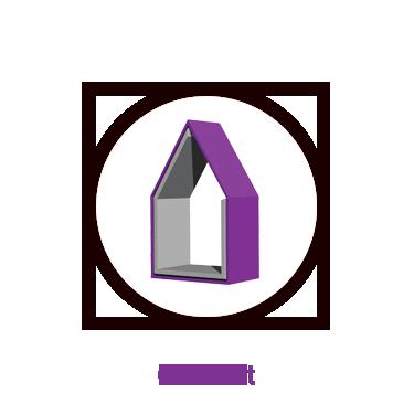 Button Contact