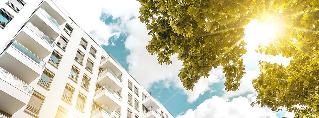 WOONHUIS vastgoedmanagement