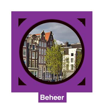 Button Beheer